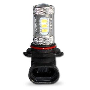 LED Fog Lamp 30W 5630SMD